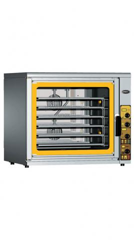 Пароконвекционная печь Unox XB 603