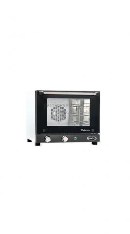 Конвекционная печь Unox XF 003 Manual