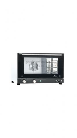 Конвекционная печь Unox XF 013 Manual