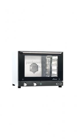 Конвекционная печь Unox XF 023 Manual