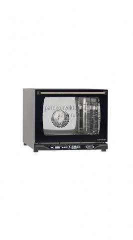 Конвекционная печь Unox XFT 130 Classic