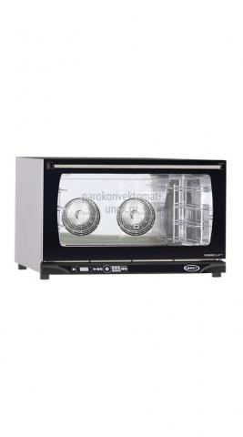Конвекционная печь Unox XFT 190 Classic