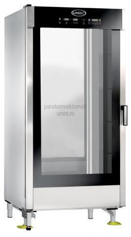 Расстоечный шкаф Unox XL 1005