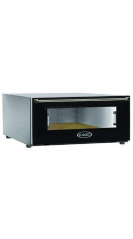 Подовая печь для пиццы Unox XB 264 E