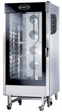 Пароконвекционная печь Unox BakerLux XB 1083